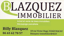blazquez RVB.jpg