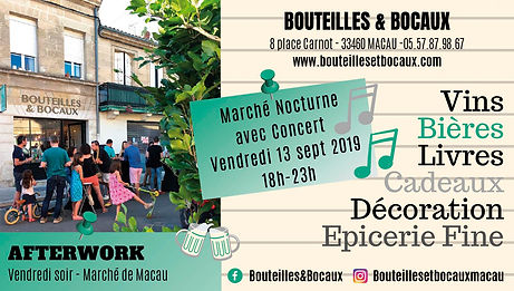Bouteilles & Bocaux 300 RVB.jpg
