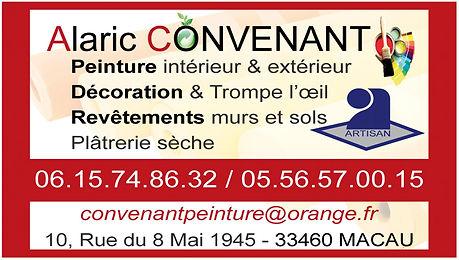 Convenant 300 RVB.jpg