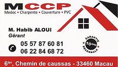 charpentier mccp