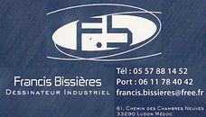 bissieres francis RVB.jpg