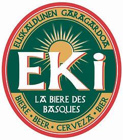 biere eki