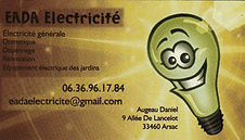 EADA electricite 75 RVB.jpg