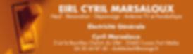 marsaloux cyril RVB.jpg