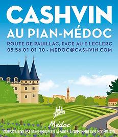 cashvin 150 RVB.jpg