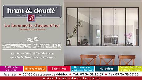 Brun_et_douté_RVB.jpg