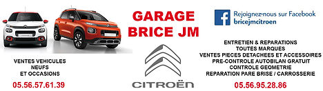 garage citroen brice