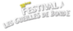 18eme_festival_les_gueilles_de_bonde.png