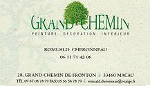 Grand Chemin RVB.jpg