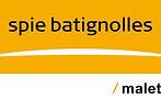 Malet_spie_batignolles.jpg