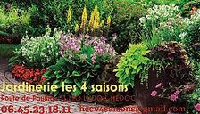Jardinerie les 4 saisons 75 RVB.jpg