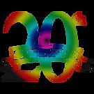 20-ann-rainbow.png