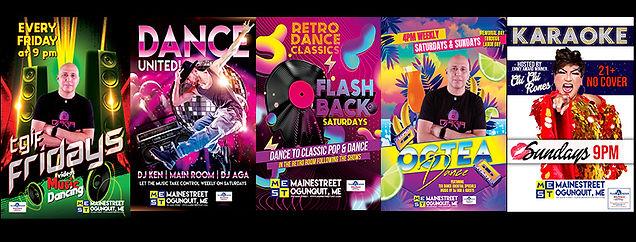 mest-weeklyclubevents-2021.jpg