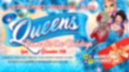 mest-queens-holidays-TV.jpg