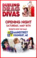 MEST-Divas-Openingnight.jpg