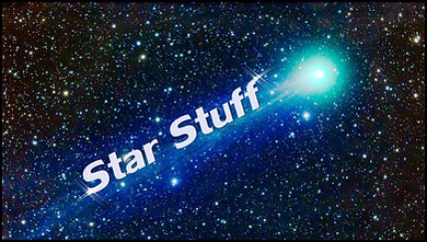 Star Stuff logo.jpg