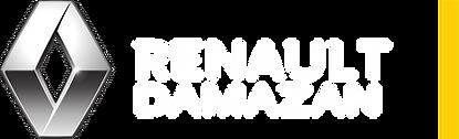 Logo Renault sans fond blanc copie.png