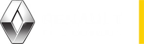 Logo Renault sans fond blanc.png