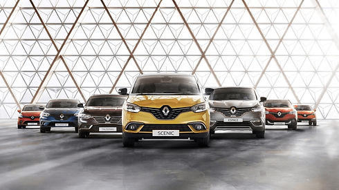 renaultgamme11png_5ed4c4cc367be.png