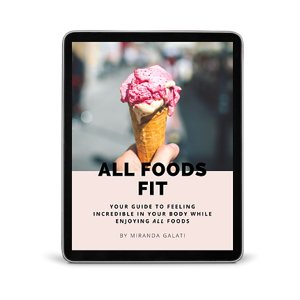 all foods fit ipad (2).png