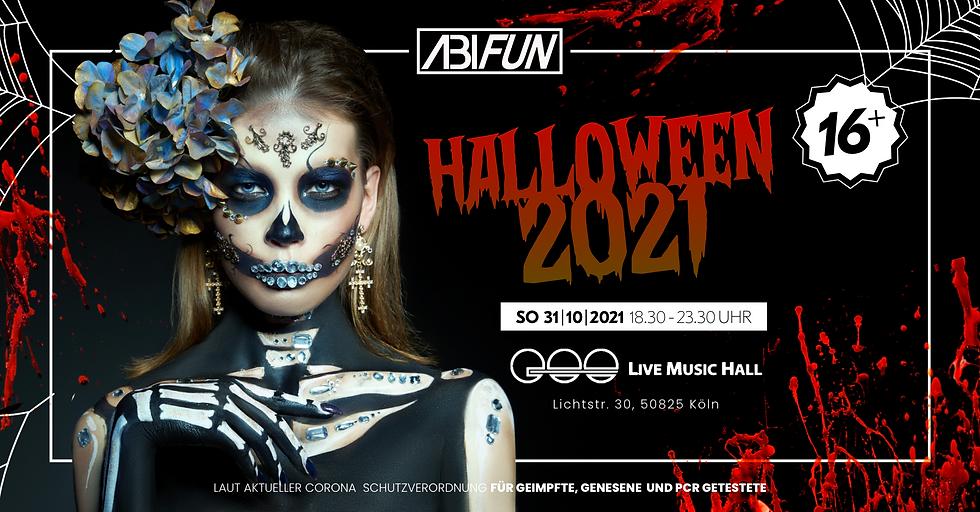 abifun_Fyler_31_10_21_halloween_quer.png