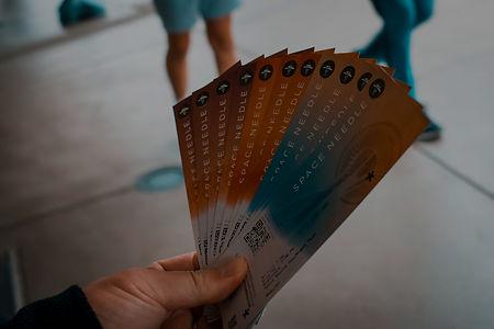 Space Needle Tickets_edited.jpg