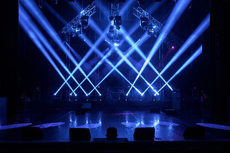 free-stage-with-lights.jpg