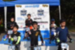 オープン決勝.JPG