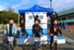 オープンクラス表彰_edited.jpg