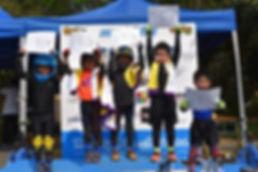 5歳チャンピオンシップ.JPG