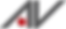 562142c4efb70_infocdn__logo2.png