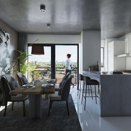 insiGnia3 - Vista Interior - 2019.07.17.