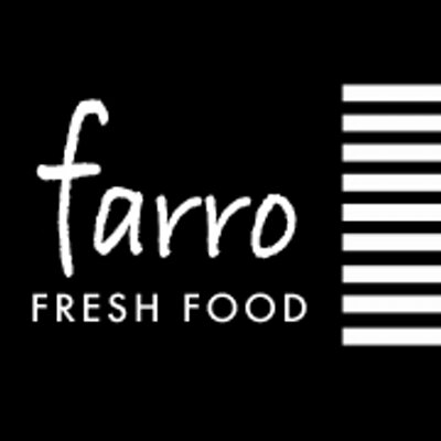 All Farro Fresh Stores in Auckland