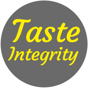 Taste Integrity Online