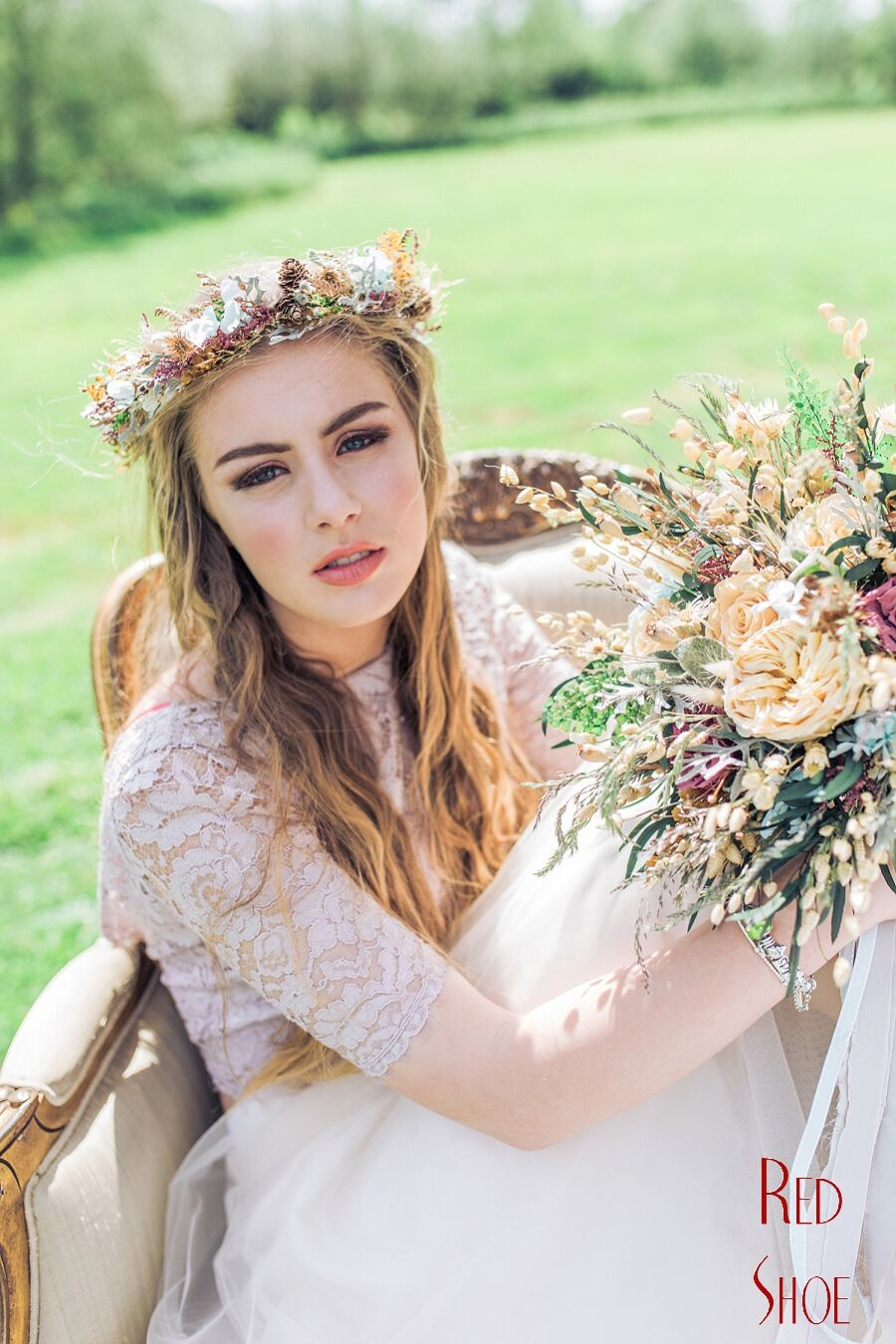 Boho bride, Glam Boho bride, Wedding inspiration, Styled wedding photo shoot, wedding ideas, wedding