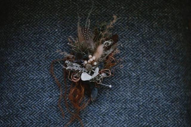 alex buttonhole 2