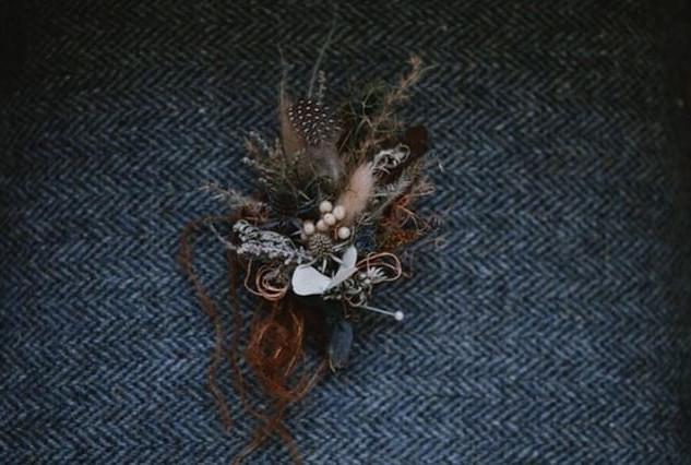 alex buttonhole 2.JPG