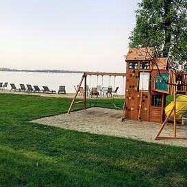 Resort Prices for Lake Darling Resort in Alexandria, MN
