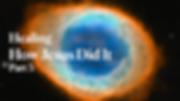 Screen Shot 2020-04-21 at 3.14.35 PM.png