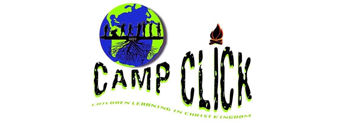 Camp%20CLICK%20transparent%20bg2-longerd
