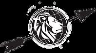 Logo2-0.png