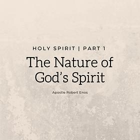 Holy Spirit _ PART 1.png