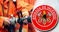 brigada incendio.png