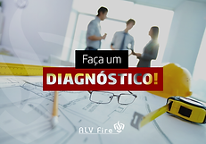 diagnostico.png