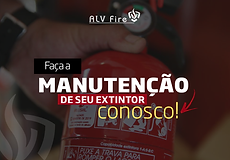 extintor.png