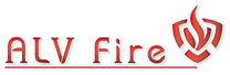 alv logo.png