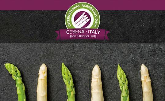 asparagus2018_118668.jpg