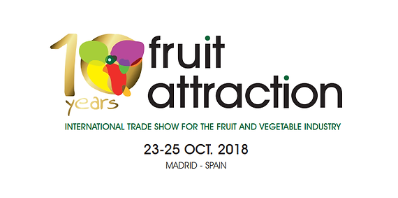 logo-fruit-attraction.png