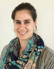 Claire-Louise Bode - Helpdesk Manager, claire-louise@ids.org.nz