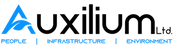 Aux Logo w people-infra-environ.png
